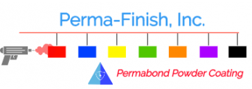 Perma-Finish, Inc